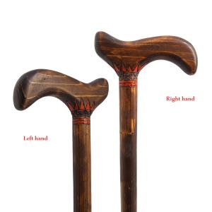 عصا-عصادست-عصا چوبی-عصا آلموندکِیک