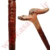 عصای ایران آزاد چوب عناب