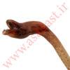 عصای مار مسخر چوب عناب