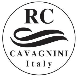 عصای دست ساز ترزا ساخت کمپانی CAVAGNINI ایتالیا