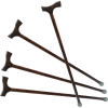 عصا استیکی CCTB35