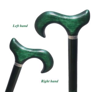 عصا سبز سیدی