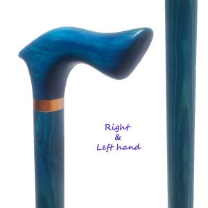 عصا بلوانتیک
