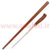 عصای شمشیری توراندو طرح درویش