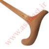 عصای دست ساز ترزا طرح کمپانی CAVAGNINI ایتالیا
